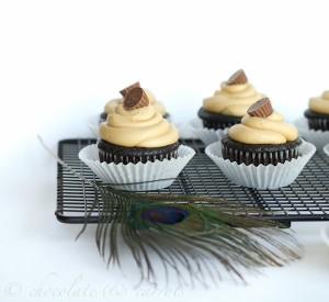 ChocolatePBBlackBeanCupcakes-2251