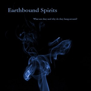 Earthbound Spirits