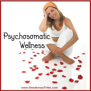 Psychosomatic Wellness