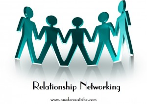 Relationship Networking