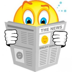Smiley News